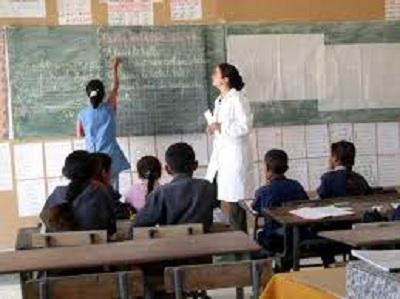 المنظومة التربوية بتونس ..توزيع غير عادل للمؤسسات و مؤهلات علمية لا تواكب الواقع الاقتصادي
