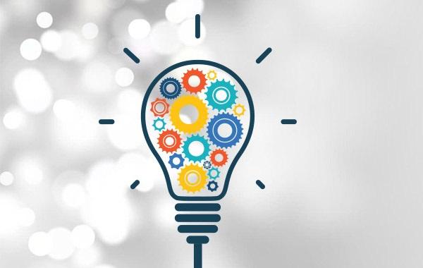 تونس الأولى عربيا وإفريقيا في مجال الابتكار