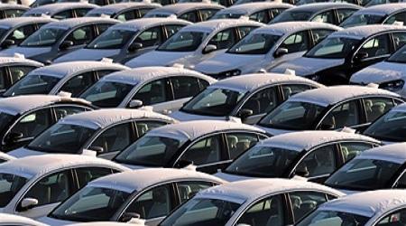 تونس- تفاصيل الزيادة في أسعار السيارات الشعبية