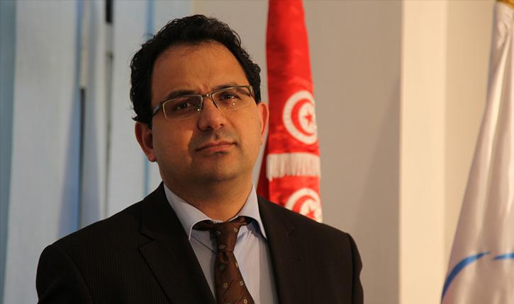 تونس- 300 مليون دينار لإرساء الإدارة الالكترونية