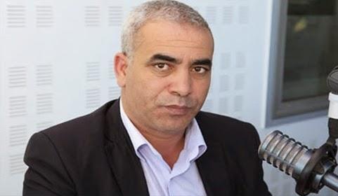 تونس- 3 آلاف أستاذ في عطل مرضية طويلة الأمد