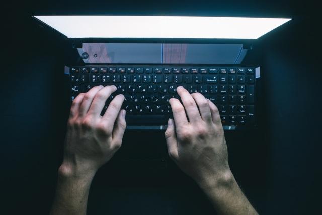 البنك المركزي الروسي: قراصنة سرقوا 6 ملايين دولار في هجوم الكتروني