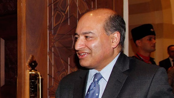 رئيس البنك الأوروبي لإعادة الإعمار والتنمية يزور تونس اليوم