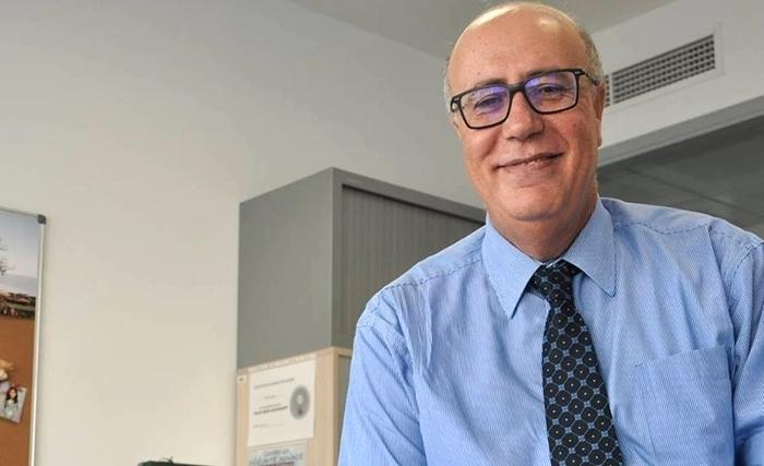 من هو مروان العباسي المُرّشح لتولي مهام البنك المركزي التونسي؟