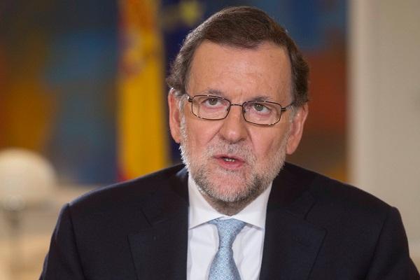 رئيس الحكومة الإسبانية في زيارة الى تونس اليوم الاثنين