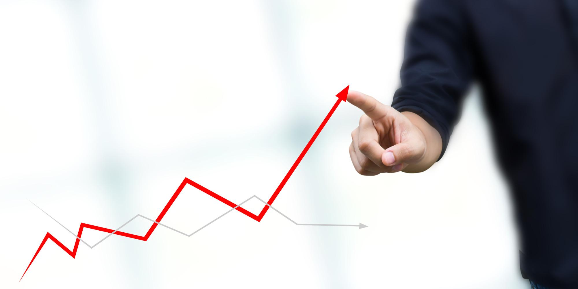 النقد الدولي: تونس مطالبة برفع نسبة النمو إلى 5 % حتى تتمكن من حلّ مشاكلها
