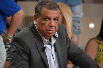 """النائب"""" عدنان الحاجي"""" يتعرّض إلى الإعتداء بالعنف الشديد"""