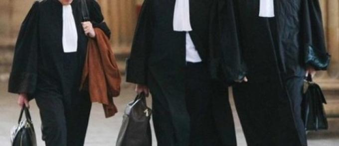 المغرب: منع المحامين من الإدلاء بتصريحات لوسائل الإعلام
