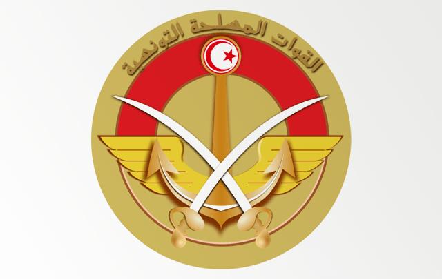 بلاغ وزارة الدفاع الوطني حول عملية برج الخضراء
