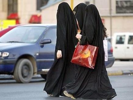 """السعودية: إيقاف العمل بقوانين """"بيت الطاعة"""""""