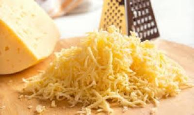 """""""الجبن الصناعي"""": معهد الإستهلاك يدعو إلى التثبت من معلومات التأشير"""