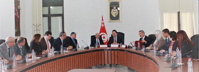 الصندوق العربي للإنماء الاقتصادي والاجتماعي يُقرض تونس 400 مليون دينار