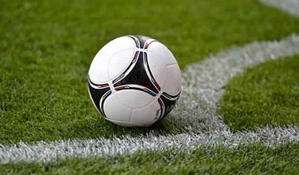 تفاصيل قرارات الرابطة الوطنية لكرة القدم المحترفة