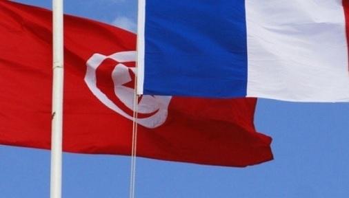 انطلاق فعاليات المنتدى الإقتصادي التونسي -الفرنسي