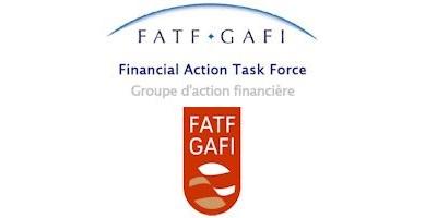 تونس تتقدم بطلب لمراجعة تصنيفها ضمن GAFI