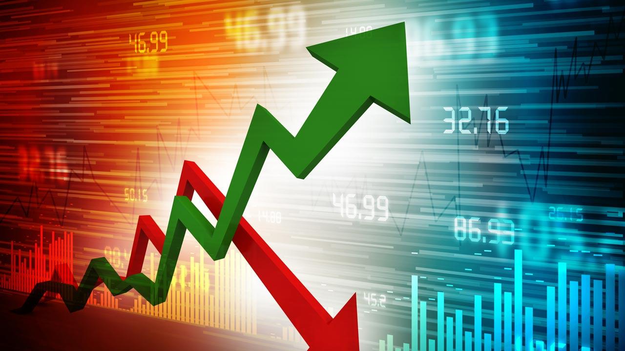 ارتفاع نسبة التضخم الى 6,9 % خلال شهر جانفي 2018