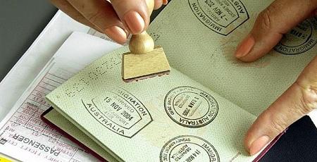 بداية من شهر أفريل.. الحصول على تأشيرة الدخول لقطر من تونس