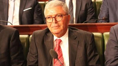 """وزير الدفاع:""""التهديدات الارهابية مزالت قائمة"""""""