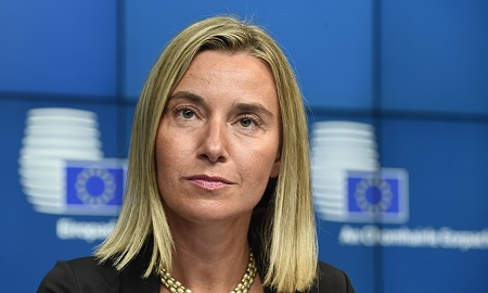 الاتحاد الأوروبي يدعو إلى الاستثمار في تونس