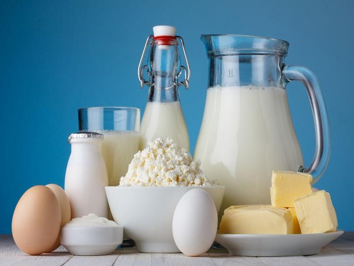 تونس ـ الحكومة تخصّص 33 مليون دينار لبرنامج تعديل منتوجات الحليب