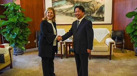 هذا الشهر.. تنظيم أول رحلة سياحية مباشرة من الصين إلى تونس