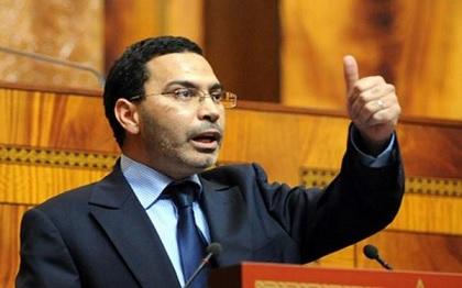 """المغرب:"""" لا مفاوضات مع البوليساريو حول الصحراء الغربية"""""""