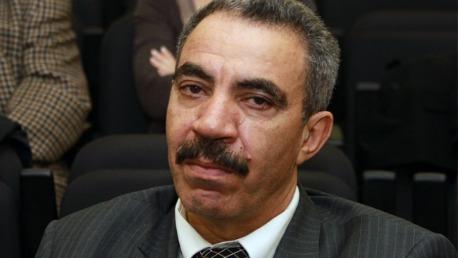 شبهات فساد في برنامج تحسين السكن: وزير التجهيز يُوضح