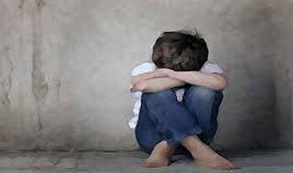 تطورات جديدة في قضية تعنيف اطفال بمركز اطفال التوحد باريانة