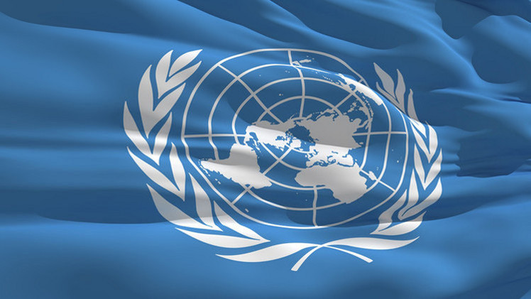 40 موظفا بالأمم المتحدة متهمون بإنتهاكات جنسية