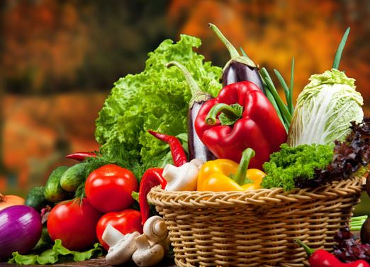 تونس: ارتفاع في عائدات صادرات الخضروات
