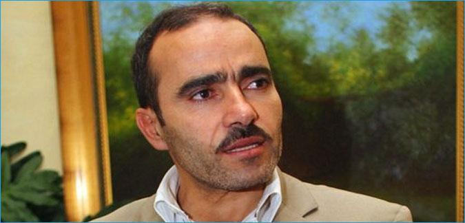 """حسين الجزيري: """"لا أرى واجب لتغيير الحكومة في الوقت الحالي"""""""