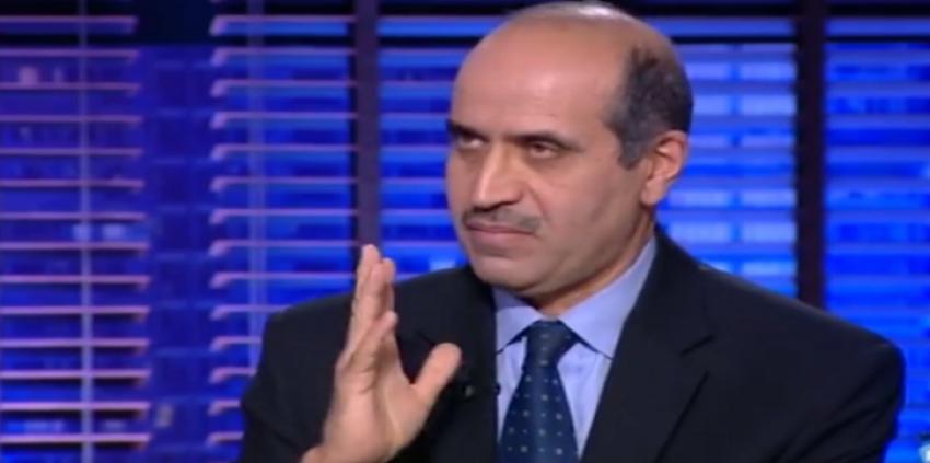 """حاتم بن خليفة: """"لهذه الأسباب قدّمتُ إستقالتي من رئاسة المجلس الأعلى للقضاء"""""""