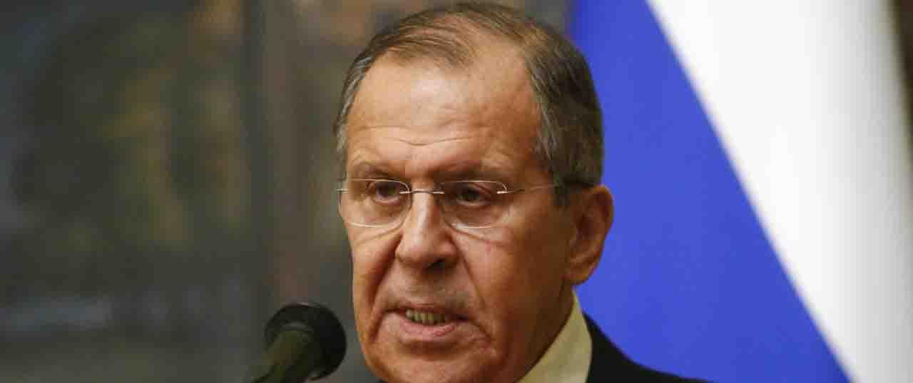 روسيا تطرد 59 دبلوماسيا من 23 دولة