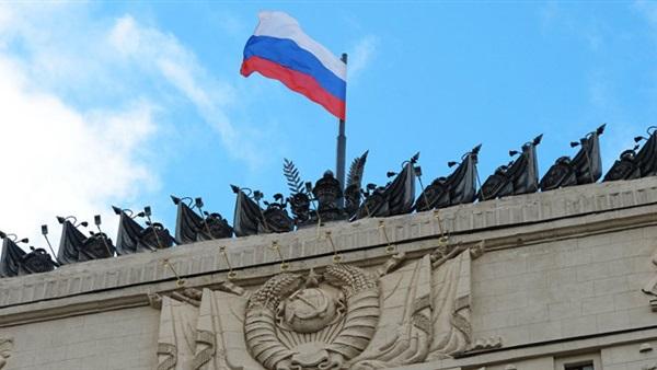 4 دول أوروبية تستدعي سفراء روسيا لديها