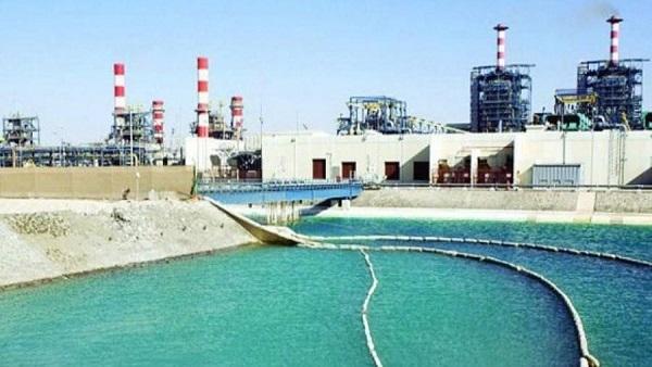 الشاهد يُعطي إشارة انطلاق أشغال بناء محطة تحلية مياه البحر بسوسة