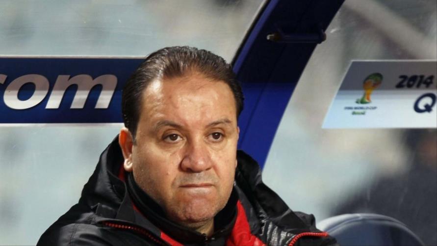 تونس تواجه تركيا استعدادا للمونديال