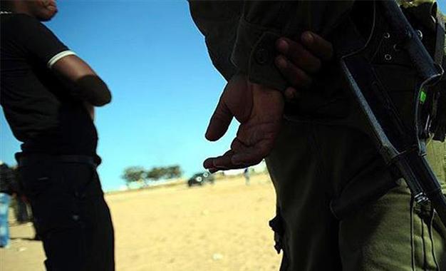 إختطاف تونسيين اثنين في الكاميرون