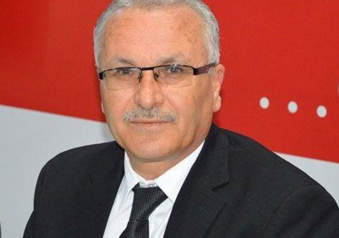 نحو احداث عاصمة ادارية و اقتصادية جديدة بولاية بن عروس