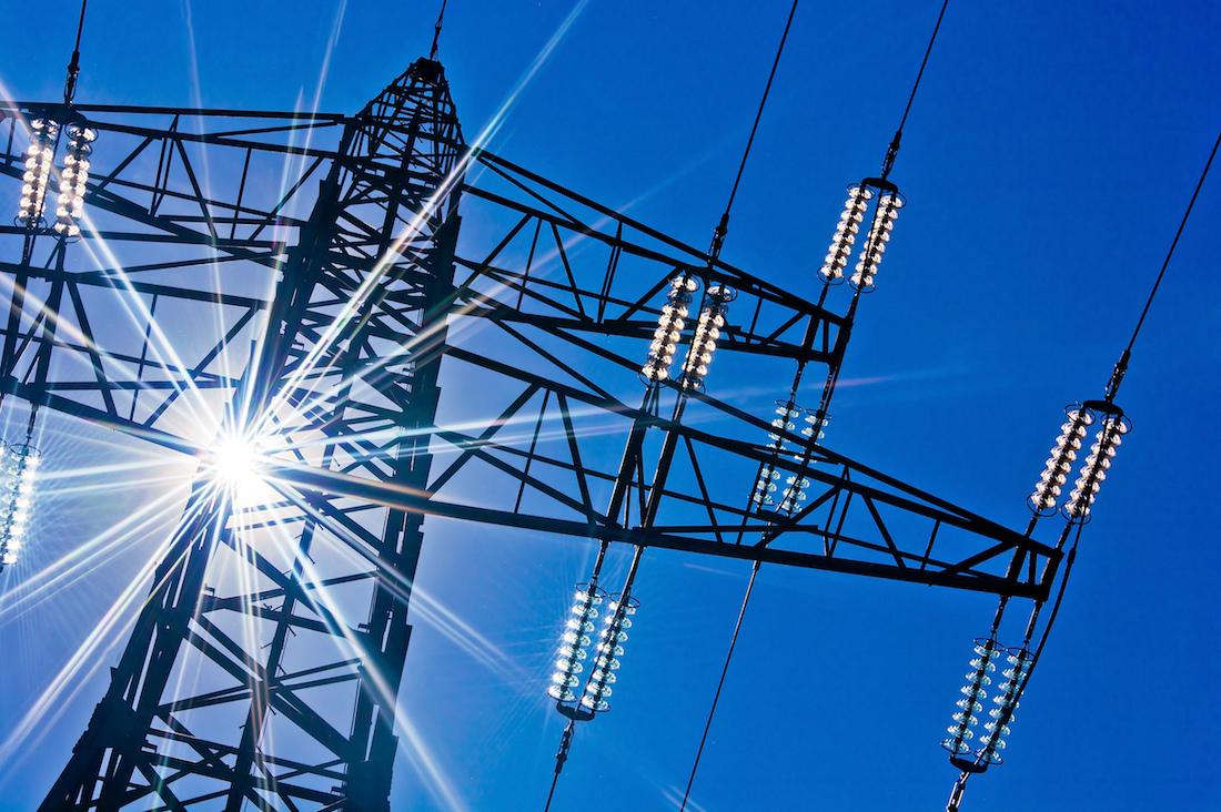 مشروع مغاربي لربط ليبيا وتونس بالكهرباء الجزائرية