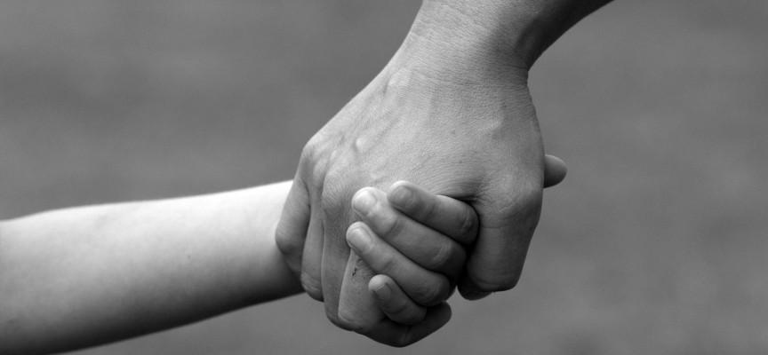 مندوب حماية الطفولة تلقى أكثر من 16 ألف إشعار سنة 2017
