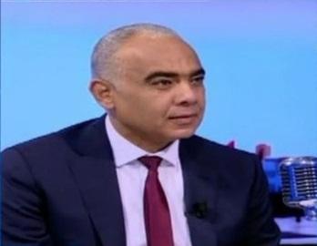 """وزارة السياحة :""""لم يتم تقديم تعويضات للمتضريين من عملية سوسة الارهابية """""""