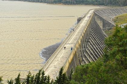 تونس- نقص المياه خلال 3 سنوات بلغ 300 مليون متر مكعب