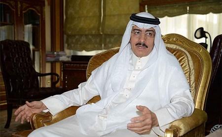 """رئيس البنك الإسلامي للتنمية: """"سنعاضد جهود تونس لتحقيق التنمية الاقتصادية"""""""