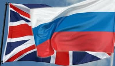 بريطانيا تُلوح بفرض عقوبات ضدّ روسيا… واجتماع دولي طارئ