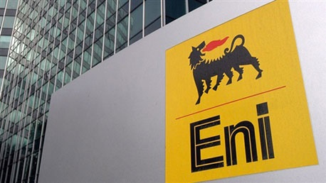"""وزارة الطاقة ترفض تفويت شركة """"ايني"""" الإيطالية لحقوقها لمستثمر انقليزي"""