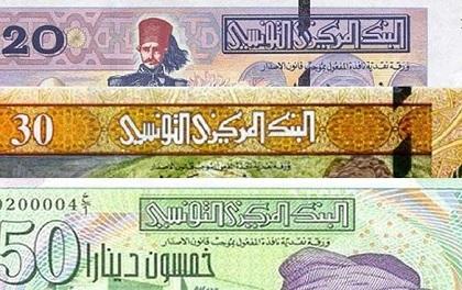 30 مارس الجاري: آخر أجل لتبديل هذه الأوراق النقدية