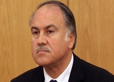 وزير التربية يُهدد بحجب أجور الأساتذة