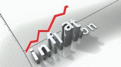 تونس- نسبة التضخم ترتفع إلى 7,1 % في فيفري 2018