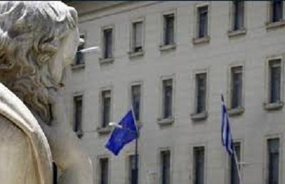 اليونان تحصل على قروض جديدة من منطقة اليورو