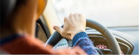 أورنج تونس تدعم حملة السلامة المرورية